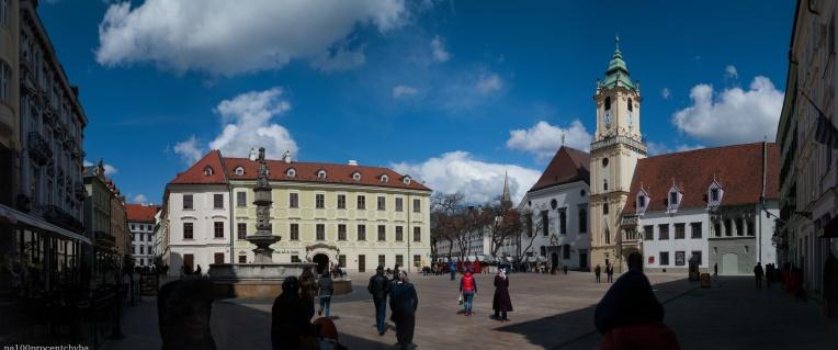 Bratislava-panorama-4-20150406-043557_DSC_9841_20150406-043611_DSC_9847-7_images