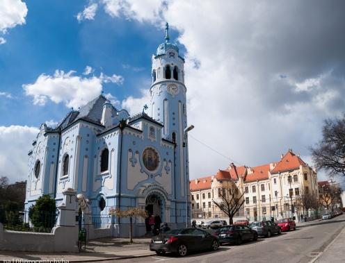 Bratislava-panorama-5-20150406-063006_DSC_9856_20150406-063021_DSC_9865-10_images