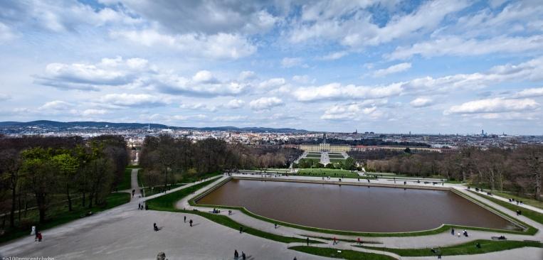 Schönbrunn_Palace-panorama-1-[Group_0]-20150404-073725_DSC_9520_20150404-073739_DSC_9530-6_images