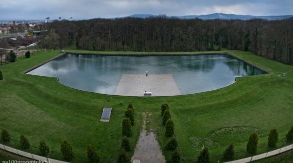 Schönbrunn_Palace-panorama-2-[Group_0]-20150404-073935_DSC_9532_20150404-073945_DSC_9537-6_images