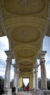 Schönbrunn_Palace-panorama-4-[Group_1]-20150404-074907_DSC_9548_20150404-074916_DSC_9554-7_images