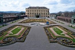 Schönbrunn Palace-0007-20150404-065357_DSC_9463