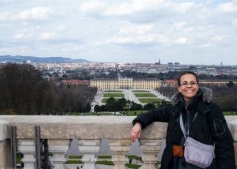 Schönbrunn Palace-0015-20150404-074314_DSC_9540