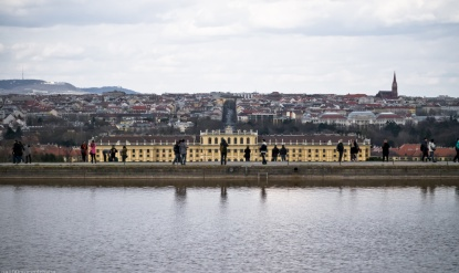Schönbrunn Palace-0016-20150404-075131_DSC_9555