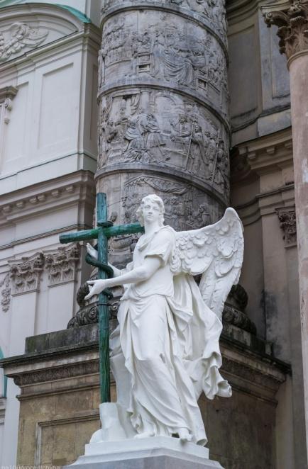 Vienna-Belvedere-20150405-062120_DSC_9584