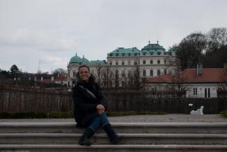 Vienna-Belvedere-20150405-074747_DSC_9627