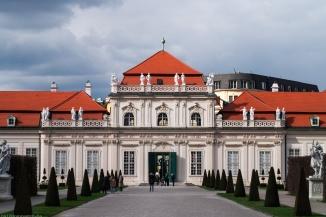 Vienna-Belvedere-20150405-080041_DSC_9641