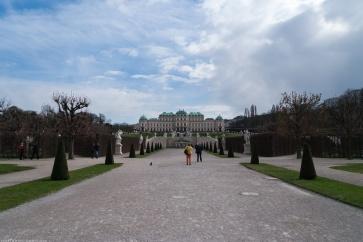 Vienna-Belvedere-20150405-080103_DSC_9643