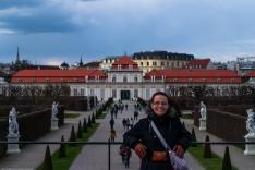Vienna-Belvedere-20150405-080641_DSC_9660