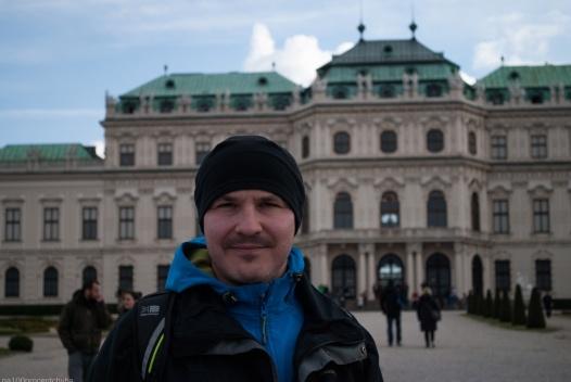 Vienna-Belvedere-20150405-081623_DSC_9681