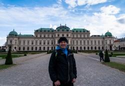 Vienna-Belvedere-20150405-081640_DSC_9682