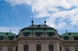 Vienna-Belvedere-20150405-081832_DSC_9688