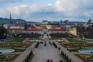 Vienna-Belvedere-20150405-085539_DSC_9696