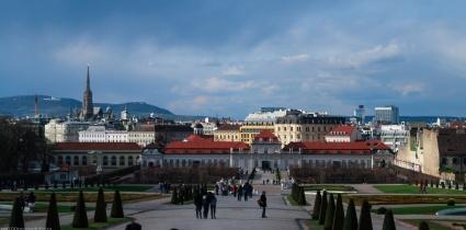 Vienna-Belvedere-20150405-094241_DSC_9701