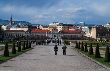 Vienna-Belvedere-20150405-094335_DSC_9710