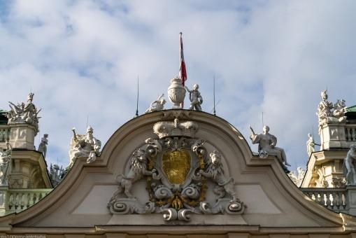 Vienna-Belvedere-20150405-094814_DSC_9718