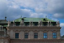 Vienna-Belvedere-20150405-094901_DSC_9719