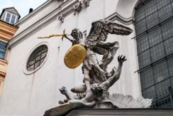 Vienna-Belvedere-20150405-104359_DSC_9729