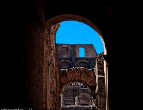 2015-09-27-Rome-20150927-033127_DSC_0719