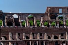 2015-09-27-Rome-20150927-034318_DSC_0763