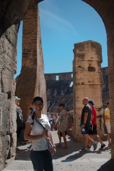 2015-09-27-Rome-20150927-035719_DSC_0801