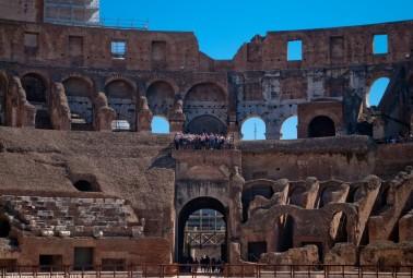2015-09-27-Rome-20150927-040211_DSC_0804