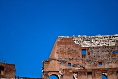 2015-09-27-Rome-20150927-041607_DSC_0881