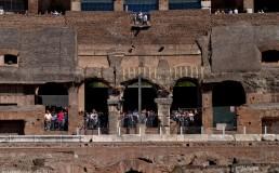 2015-09-27-Rome-20150927-041713_DSC_0883