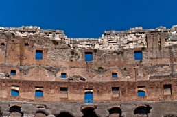 2015-09-27-Rome-20150927-041946_DSC_0909