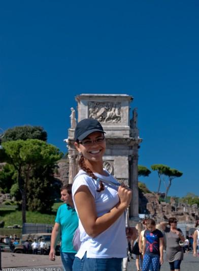2015-09-27-Rome-20150927-044250_DSC_0940