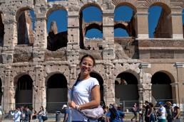 2015-09-27-Rome-20150927-044539_DSC_0948