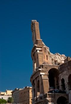 2015-09-27-Rome-20150927-044828_DSC_0955