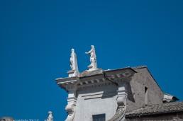 2015-09-27-Rome-20150927-045415_DSC_0960