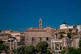 2015-09-27-Rome-20150927-045439_DSC_0961