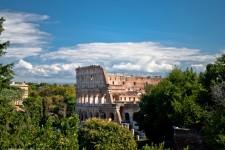 2015-09-27-Rome-20150927-050734_DSC_0977
