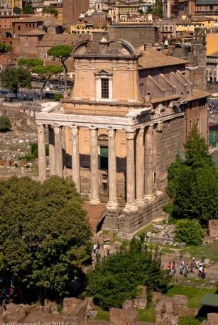 2015-09-27-Rome-20150927-051628_DSC_0993