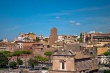 2015-09-27-Rome-20150927-051643_DSC_0994
