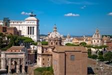 2015-09-27-Rome-20150927-051656_DSC_0995