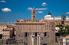 2015-09-27-Rome-20150927-052049_DSC_1000