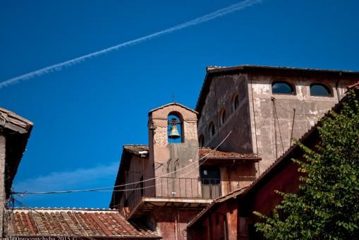 2015-09-27-Rome-20150927-061458_DSC_1037