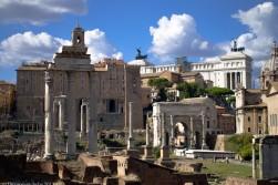 2015-09-27-Rome-20150927-064116_DSC_1051