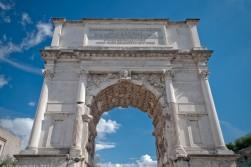 2015-09-27-Rome-20150927-065313_DSC_1086