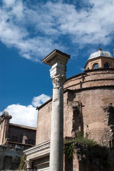 2015-09-27-Rome-20150927-065855_DSC_1094