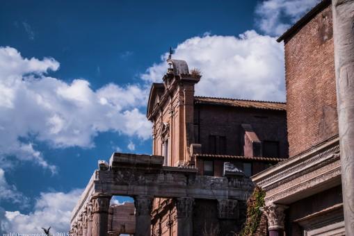 2015-09-27-Rome-20150927-065903_DSC_1095