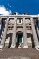 2015-09-27-Rome-20150927-071028_DSC_1116