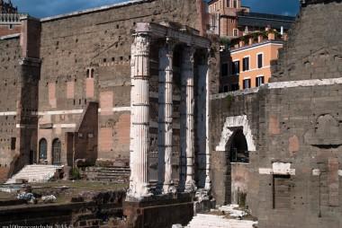 2015-09-27-Rome-20150927-072254_DSC_1138