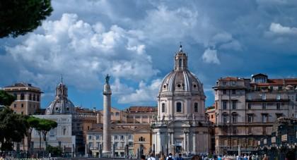 2015-09-27-Rome-20150927-072314_DSC_1139