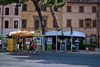 2015-09-27-Rome-20150927-072510_DSC_1142