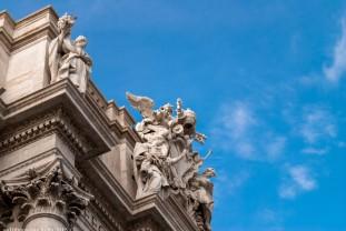 2015-09-27-Rome-20150927-093106_DSC_1156