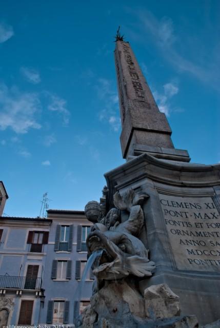 2015-09-27-Rome-20150927-110833_DSC_1175